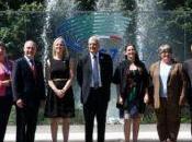 Bologna: Ambiente, l'ok sulla dichiarazione finale!