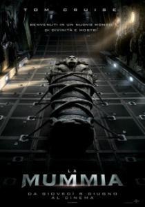 La mummia di Alex Kurtzman: la recensione