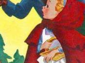 Forte Gavi- Letture animate: lupo bambina