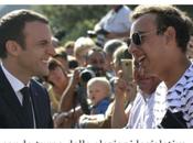 Francia: Macron vince legislative, maggioranza assoluta