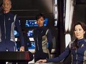 """""""Star Trek: Discovery"""": annunciata data debutto"""