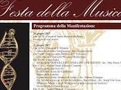 Arezzo città della musica