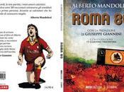 """giugno 2017 presentazione libro """"Roma presso Palazzo Freddo Fassi"""