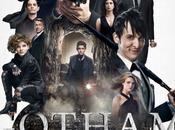 Gotham Stagione