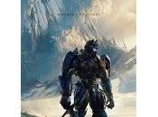 Transformers L'Ultimo Cavaliere, nuovo Film della Universal Pictures International Italy