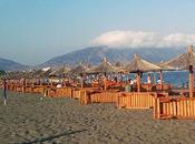 Velipojë, Albania: cosa vedere, dove dormire, perché andare