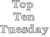 Tuesday: serie vorrei iniziare