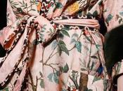 kimono vera mania l'estate