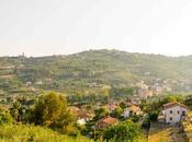 Villa Giada Resort, bike family residence Imperia