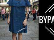 DIMAGRIMENTO MENO COME ORA? BYPASS GASTRICO LeCo...