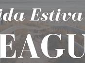 sfida estiva della League Post iniziale