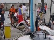 """evento europeo """"impatto zero"""" lago garda accessibile tutti"""