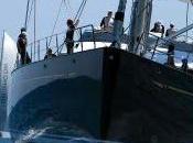 Dubois 2011: molto solo vela