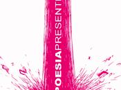 TRENT'ANNI SGUARDI, VERSI: venerdì aprile alla Biblioteca Civica Cornate D'Adda poeti AGLIECO, SACARABELLI, LORETO, VOLPE
