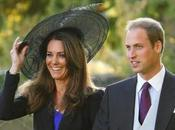 Will Kate nominati duchi Cambridge