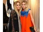 Mary-Kate Ashley Olsen: Glamoos Fashion Icon