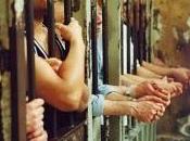 Brescia, garante detenuti guasti della politica