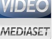 Aggiornamento l'applicazione Video Mediaset iPhone iPad diverse novità!!