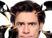 nuovo film Carrey Pinguini Popper (Trailer trama)