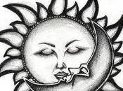Siamo sole luna