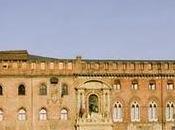 Bologna, candidati confronto