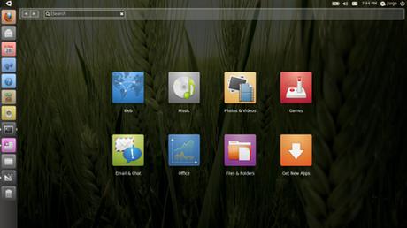 Guida ad Ubuntu 11.04 Natty Narwhal: le novità, trucchi e consigli della nuova distro targata Ubuntu.