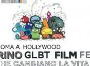 Sodoma Hollywood, parte Aprile