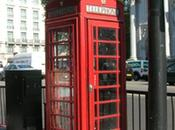 Londra…fortissimamente londra