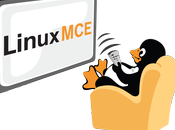 Linux Mce, Miglior Media Center