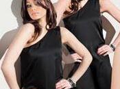 eleonora esposito-fashion designer