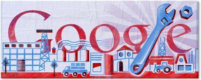 Anche Google è più a sinistra di Matteo Renzi