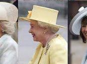 """""""cappellaio matto"""" Royal Wedding"""