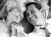 allora donne sognano nuovo ancora) vita come film Doris Day?