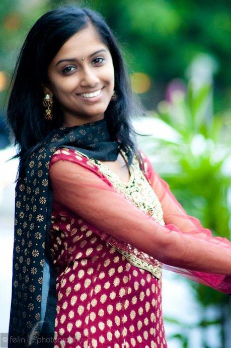 Nigita Bharti