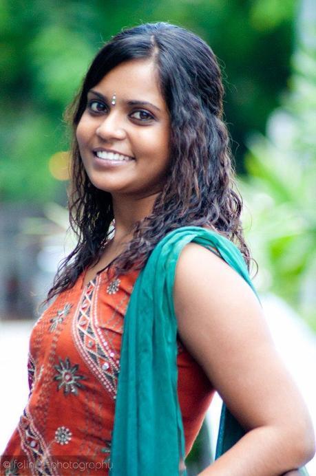 Swaran Mala