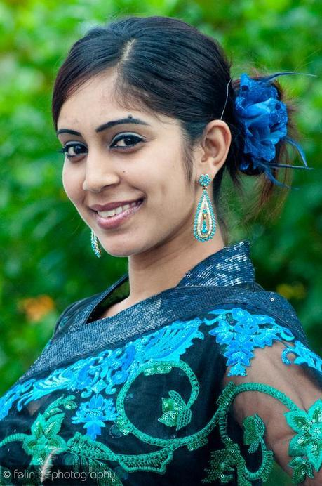 Anjani Devi
