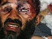 memory Osama Laden...delle parole mistero della foto falsa