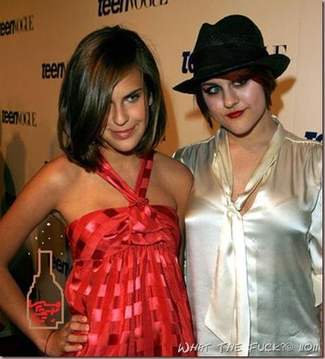 tallulah-belle-willis-frances-bean-cobain