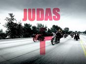 """""""Judas"""" Prima Still video"""