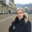 Torino, candidati a confronto