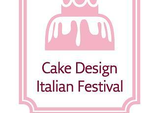 Accessori Per Cake Design Milano : @ Milano per il Cake Design Italian Festival : Rassegna ...