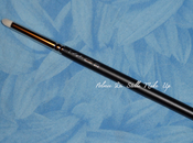 Review: #219 Pencil Brush