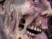 Modellini Zombie: pranzo servito