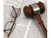 Teramo: Tribunale annulla sentenza divorzio falsa