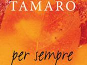 """Anteprima """"Per sempre"""" Susanna Tamaro"""