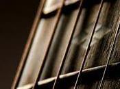 Potere della musica....