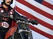 Macché Valentino Rossi, genio delle moto
