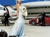 Ecco....appunto....Luxury! Luxury!