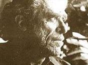 mood poetry: Waits Charles Bukowski