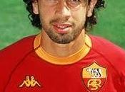 RESE SPECIALE... Damiano Tommasi